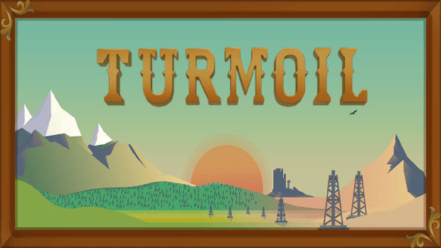 Turmoil1