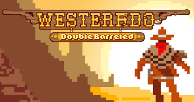Westerado-Double-Barreled-1
