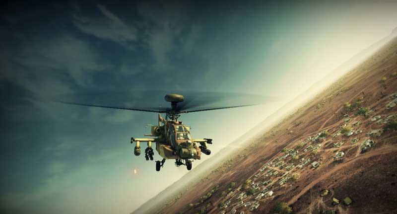 Apache-Air-Assault-1