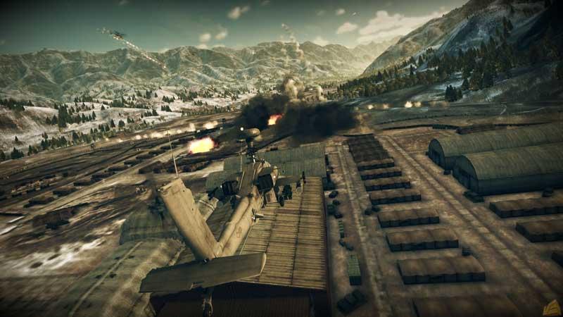 Apache-Air-Assault-2