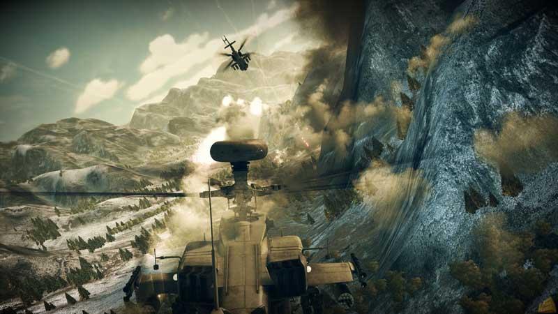 Apache-Air-Assault-3