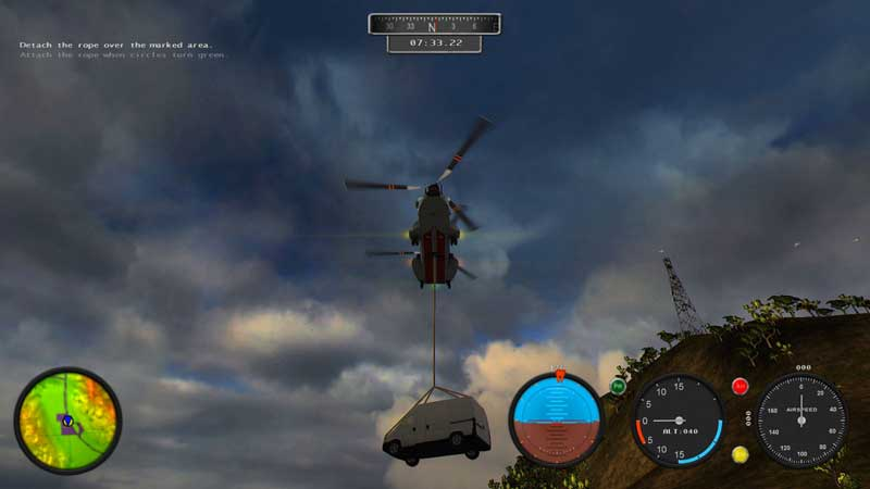 Helicopter-Simulator-Search-and-Rescue-3