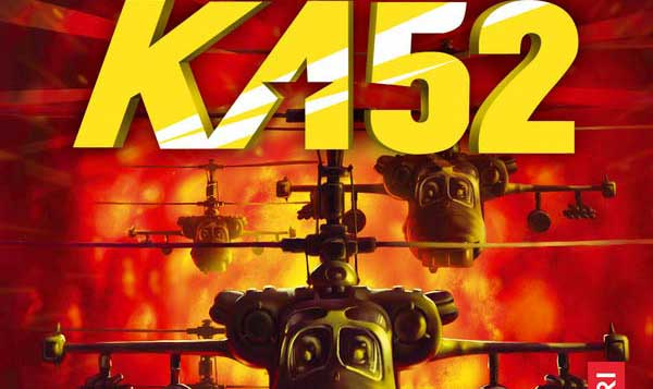 KA-52-Team-Alligator-0