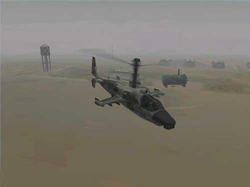 KA-52-Team-Alligator-1