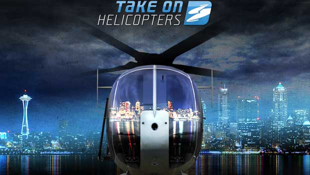 Take-On-Helicopters-0