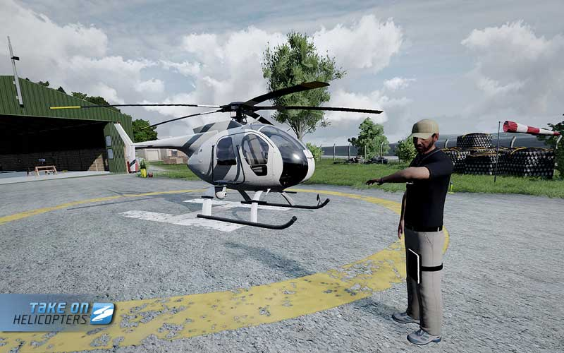 Take-On-Helicopters-2