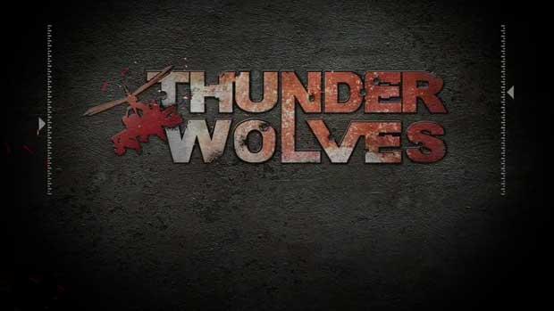 Thunder-Wolves-4
