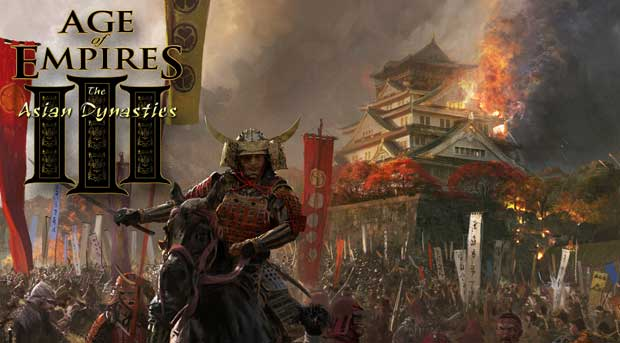 Age-of-Empires-III-The-Asian-Dynastie-0