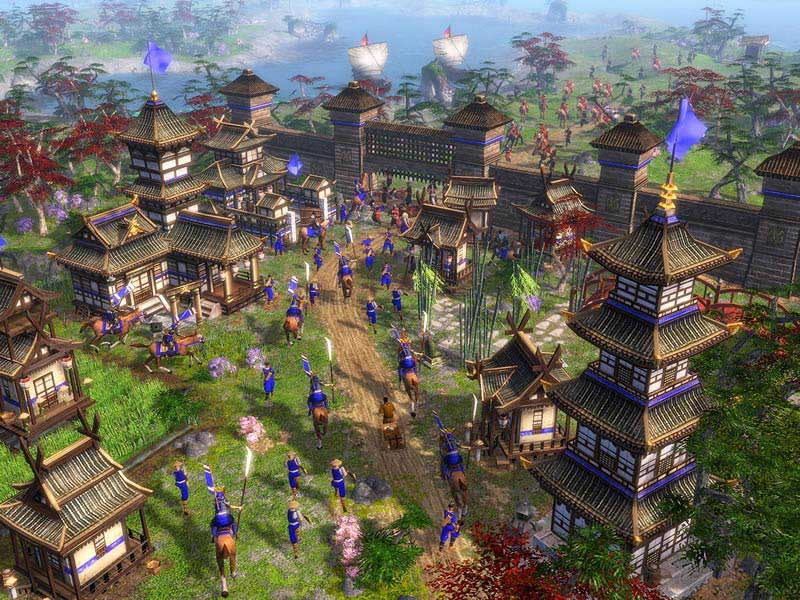 Age-of-Empires-III-The-Asian-Dynastie-3