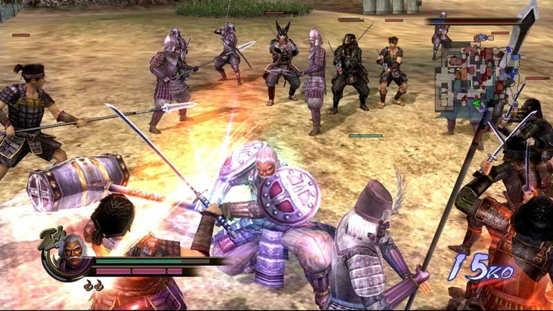 Samurai-Warriors-2-1