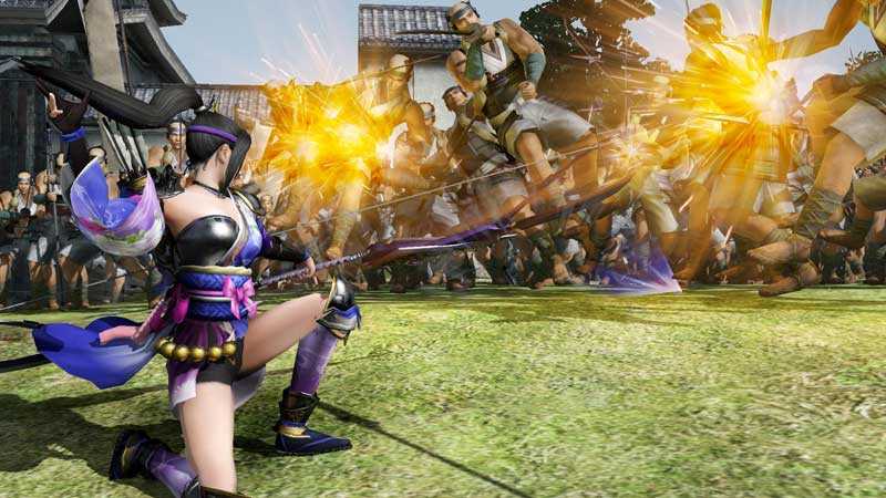Samurai-Warriors-2-3