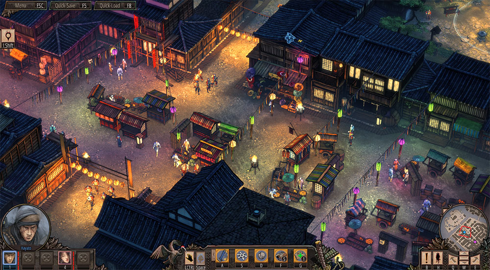 Shadow-Tactics3