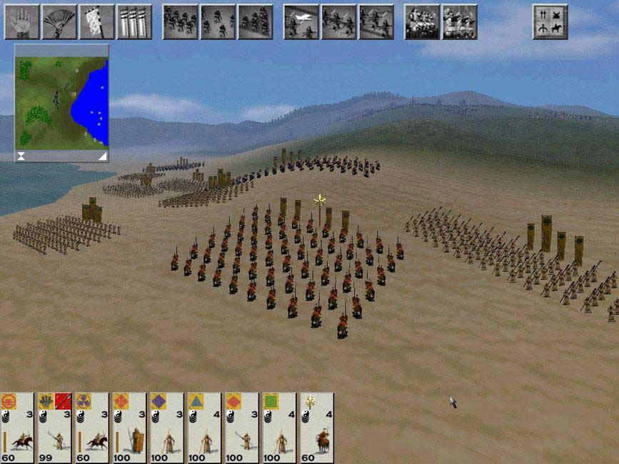 Shogun-Total-War-1