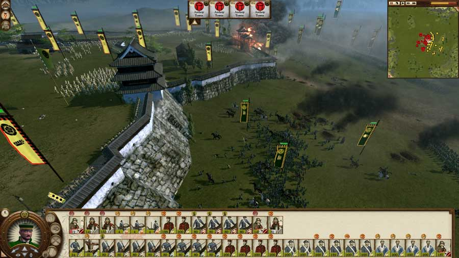 Total-War-Shogun-2-1