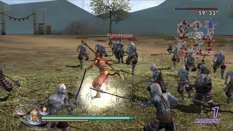 Warriors-Orochi-1