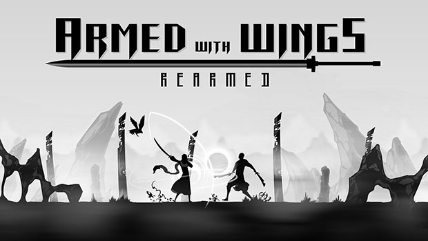 Armed-with-Wings-Rearmed1