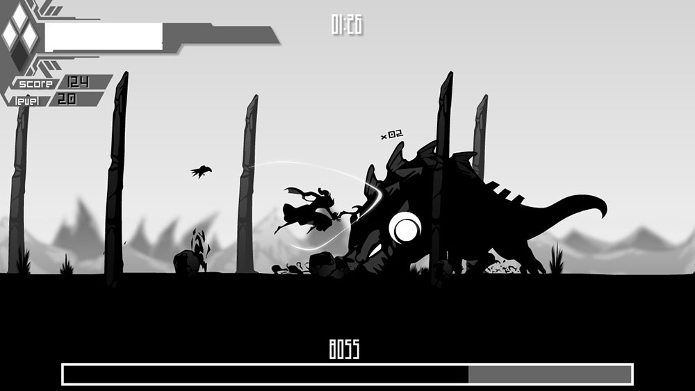 Armed-with-Wings-Rearmed3