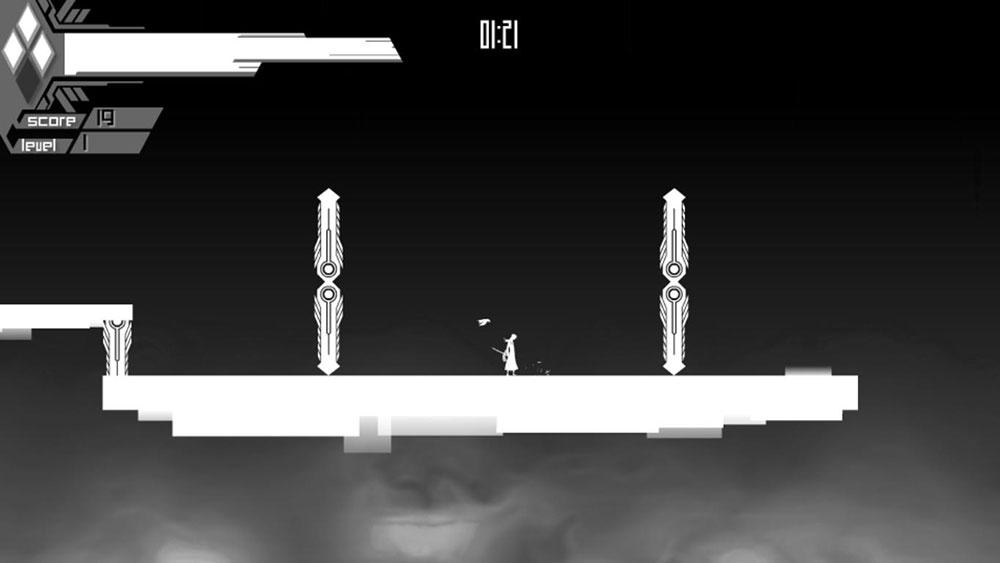 Armed-with-Wings-Rearmed5