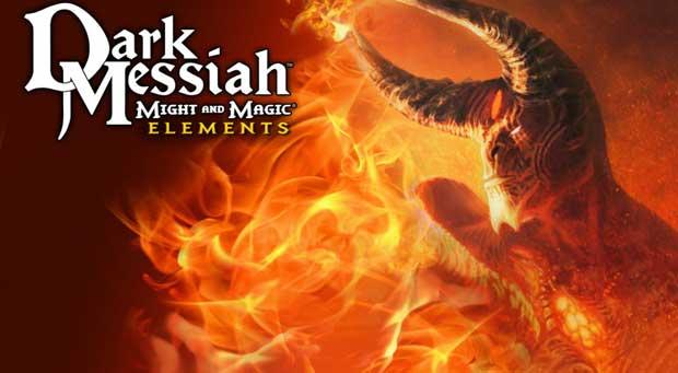 Dark-Messiah-Might-and-Magic-0