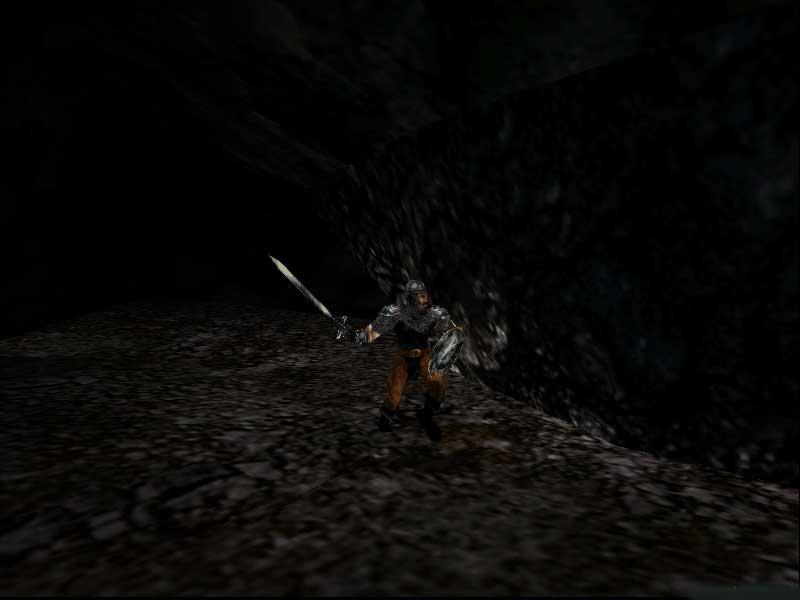 Die-by-the-Sword-1