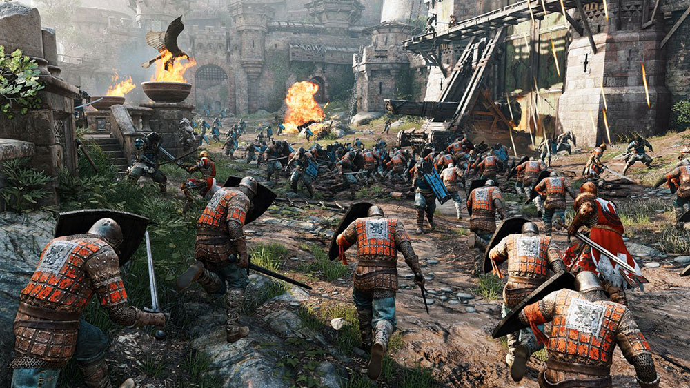 For-Honor3