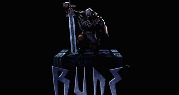 Rune-0