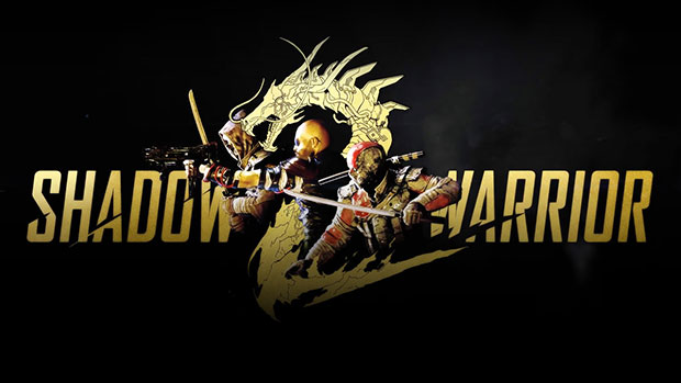 Shadow-Warrior1