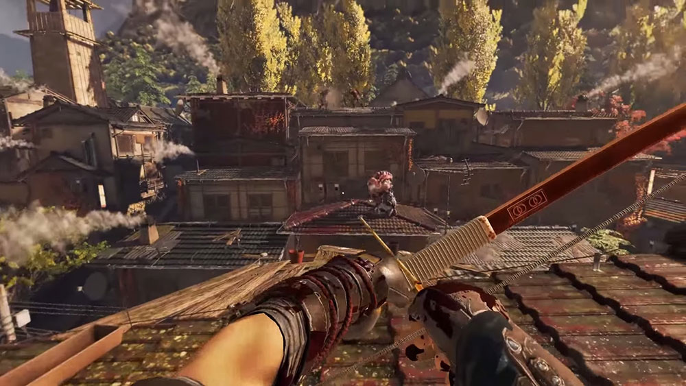Shadow-Warrior2