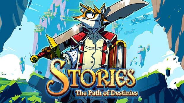 Stories-The-Path-of-Destinies1