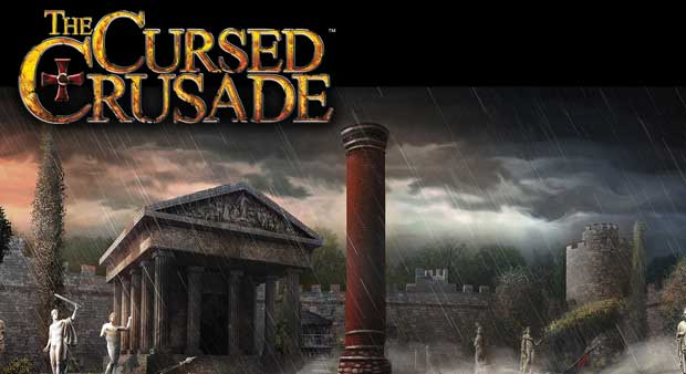 The-Cursed-Crusade-0