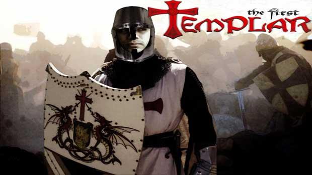The-First-Templar--0