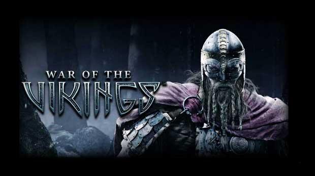 War-of-the-Vikings-0
