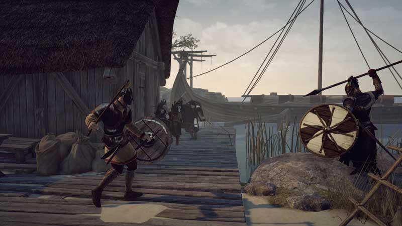 War-of-the-Vikings-3