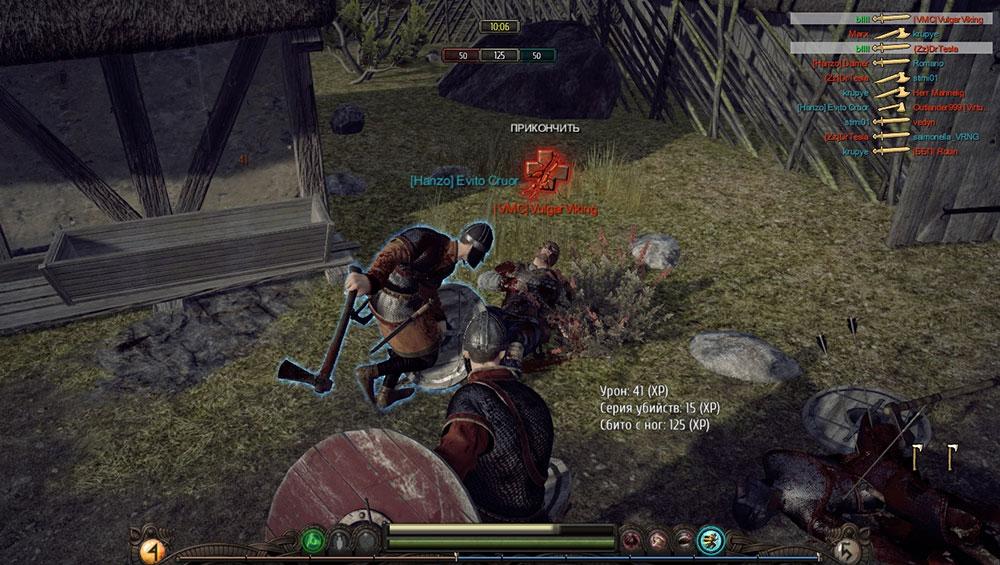 War-of-the-Vikings