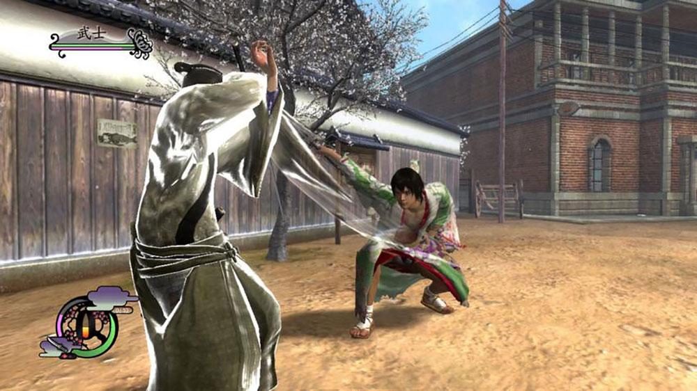Way-of-the-Samurai3