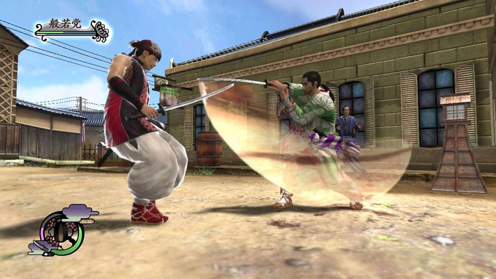 Way-of-the-Samurai4