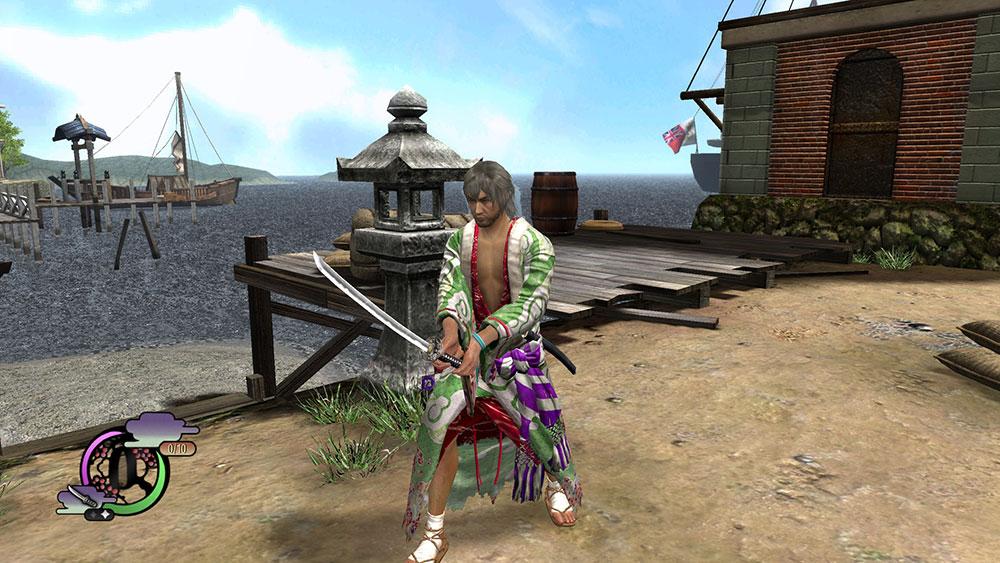 Way-of-the-Samurai5