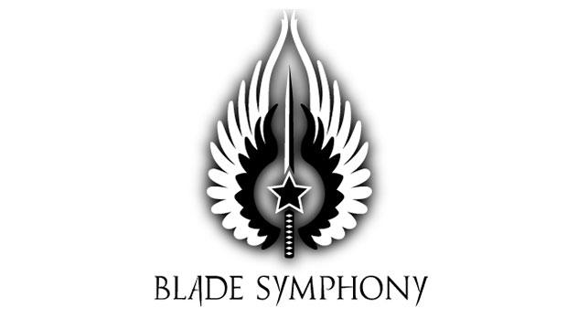 blade-supmh1