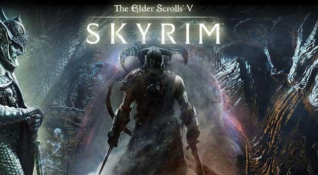 skyrim-1