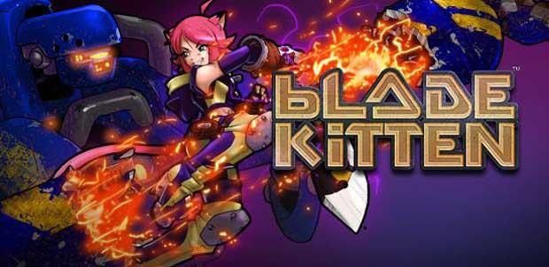 Blade-Kitten-0