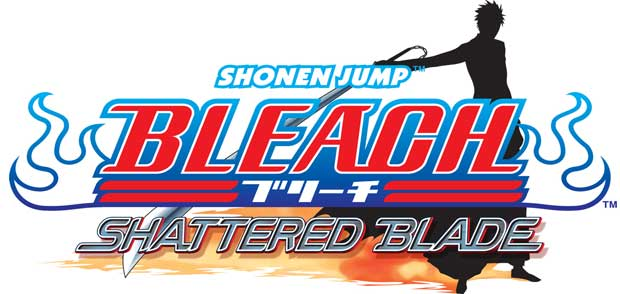 Bleach-Shattered-Blade-0