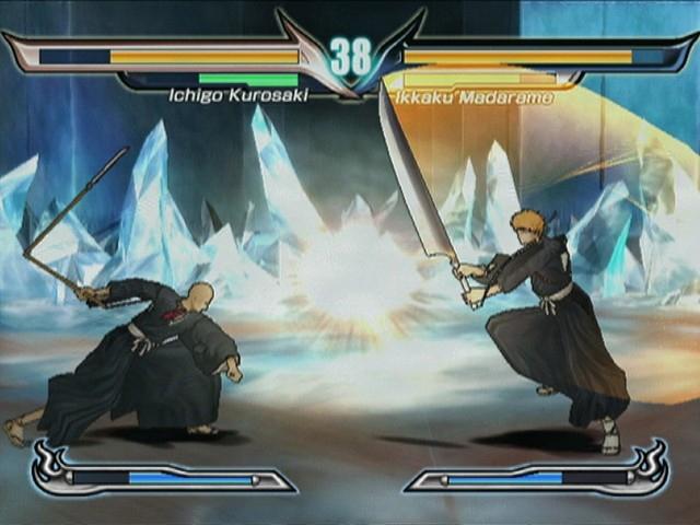 Bleach-Shattered-Blade-2