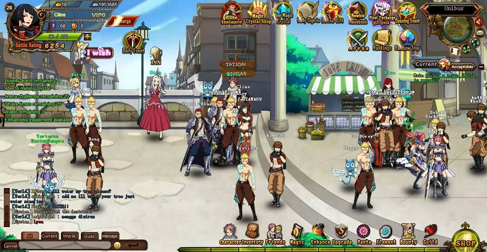 Fairy-Tail3