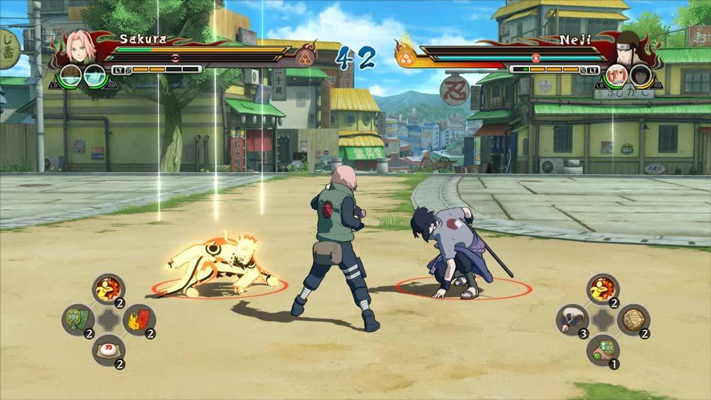 NARUTO-SHIPPUDEN-Ultimate-Ninja-STORM-3-Full-Burst3