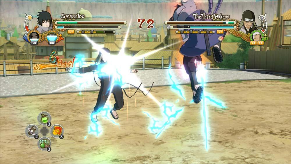 NARUTO-SHIPPUDEN-Ultimate-Ninja-STORM-3-Full-Burst4