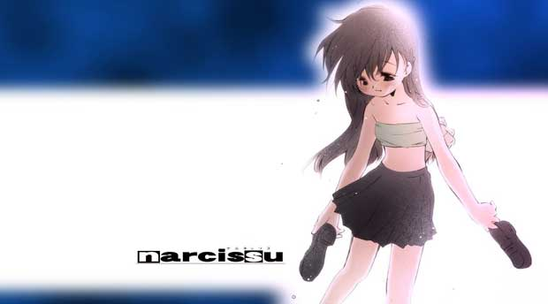 Narcissu-0
