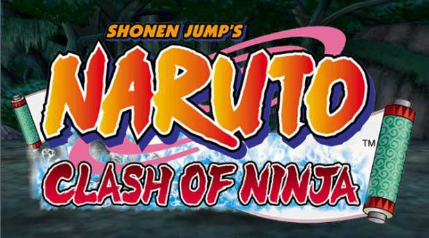 Naruto-Clash-of-Ninja-0