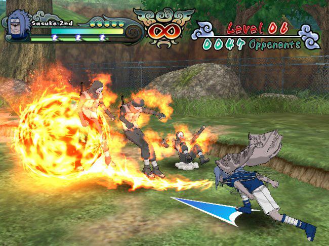 Naruto-Clash-of-Ninja-1