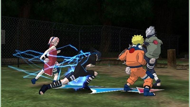 Naruto-Clash-of-Ninja-2