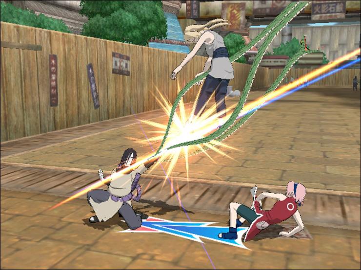 Naruto-Clash-of-Ninja-3